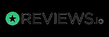 reviews io