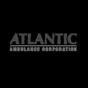 Atlantic-Ambulance-Corp