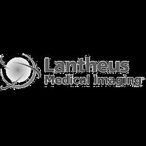 Lantheus-Medical-Imaging