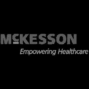 McKesson-Healthcare