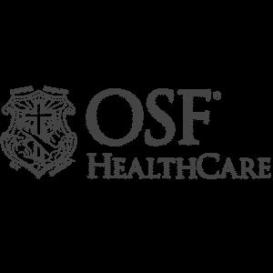 OSF-Healthcare