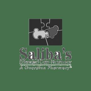 Saliba's