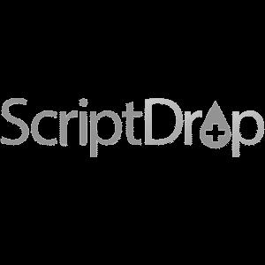 Script-Drop