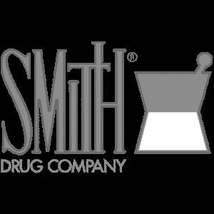 Smith-drug-company